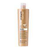 Ice cream argan age shampoo - 300 ml