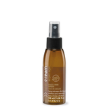 Ice cream argan frizz-free-spray 100 ml