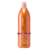 Ice cream color shampoo 1000 ml