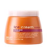 Ice cream color mask 500 ml