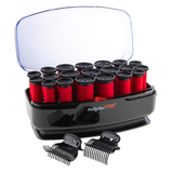 Babyliss Pro Hot Rollers