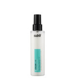 Subtil ColorLab 11 in 1 - 150 ml