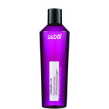 Subtil ColorLab volume shampoo 300 ml