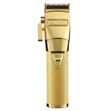 Babyliss Pro 4rtists trimmer Gold