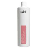 Subtil ColorLab shine shampoo 1 ltr