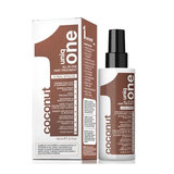 Uniq One 1 coconut - 150 ml